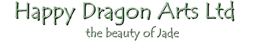 Happy Dragon Arts Ltd